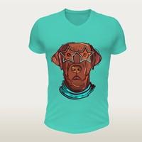 printed t-shirt Try Custom t shirts, You'll Like It