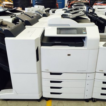 Used Printers In Different Brands Available - Buy Name Branded  Printers,Used Wide Format Printers,Different Brands Of Printers Product on  Alibaba com