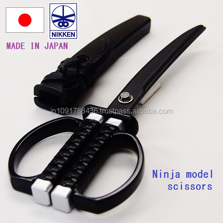 Long-lasting and Durable plastic sword for paper cut , various types of cutlery also available