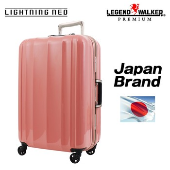 Japan Brand And Super Lightweight Suitcase Legend Walker At Reasonable  Prices Oem Available - Buy Suitcase Legend Walker Product on Alibaba com