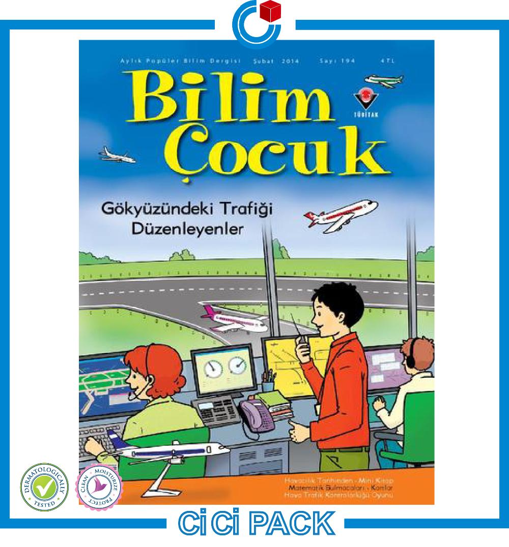 Custom Coloring Book Printing,Children Education Story Book ...