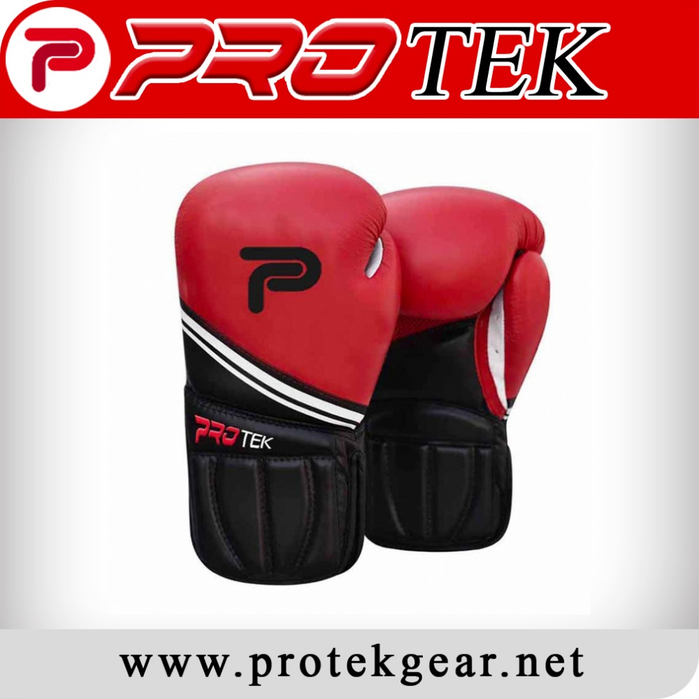 Motorcycle gloves made in pakistan - Pakistan Leather Custom Logo Boxing Gloves For Hot Selling Pakistan Leather Custom Logo Boxing Gloves For Hot Selling Suppliers And Manufacturers At