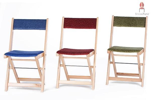 Sedie Pieghevoli Imbottite : X tra stuhl imbottita sedie pieghevoli risparmio di spazio sedie