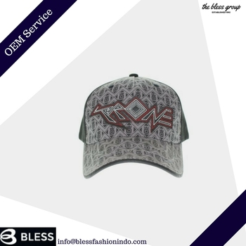 Custom 3d Embroidered Wholesale Hats Snapback Cap - Buy Hats ... dd993ccf91e1