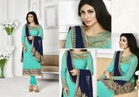 Fashionalbe Salwar Suits