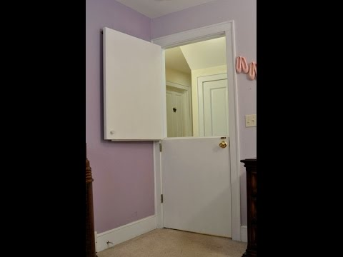 Cheap 30 X 78 Interior Door find 30 X 78 Interior Door deals on