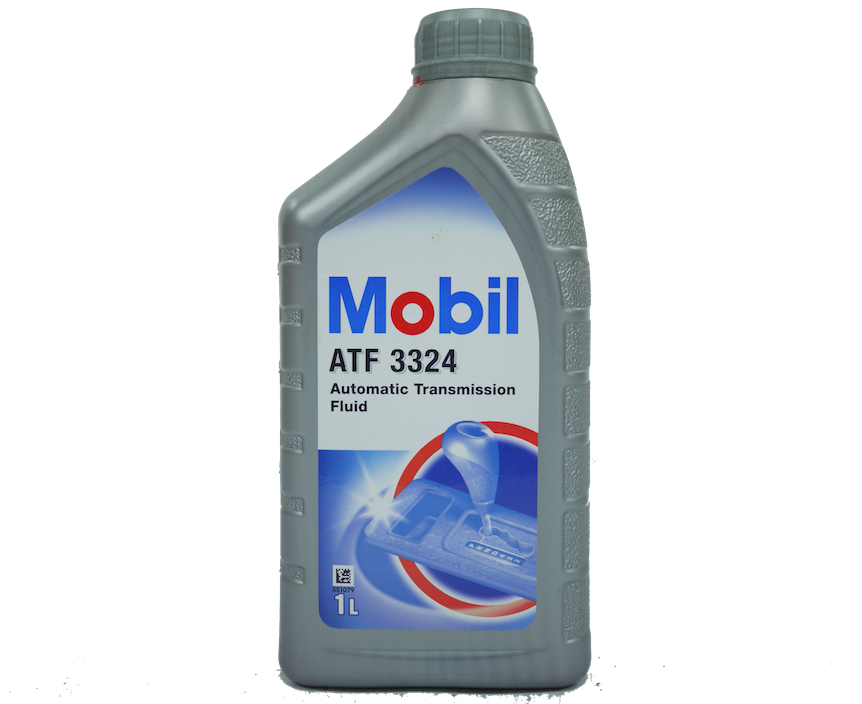 Low Transmission Fluid >> Mobil Atf 3324 Automatic Transmission Fluid - Buy Mobil ...