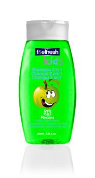 Best Selling Kids Shampoo - Private Label/oem - Buy Kids Shampoo,Best Hair  Shampoo,Shampoo Product on Alibaba com