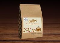 Strawberry Shortcake Coffee (halal) - Buy Srawberry Coffee Product ...