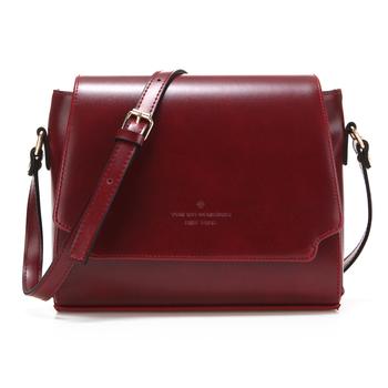 hot sale online 1d8c7 fe399 韓国デザイナー高級ブランドludinag女性のハンドバッグショルダー&メッセンジャーバッグ - Buy Ludiang韓国ハンドバッグ Product  on Alibaba.com