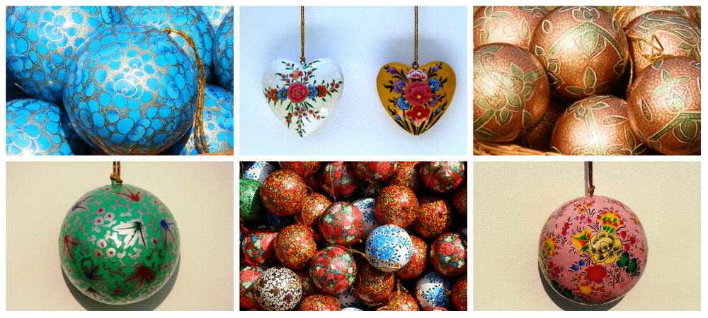 Handmade easter egg shaped gift boxhandmade easter ornaments handmade easter egg shaped gift boxhandmade easter ornaments negle Images