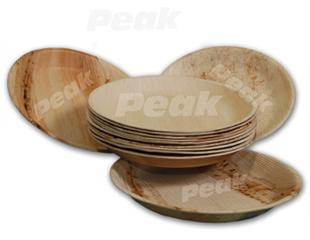 Areca leaf plates Round 25cm  sc 1 st  Alibaba & Areca Leaf Plates Round 25cm - Buy Areca Leaf Plate BuyersPalm Leaf ...