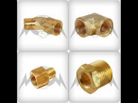 Brass Pipe Fittings, Brass Plumbing Fittings, Brass Elbow Fittings, Brass Sanitary Fittings,