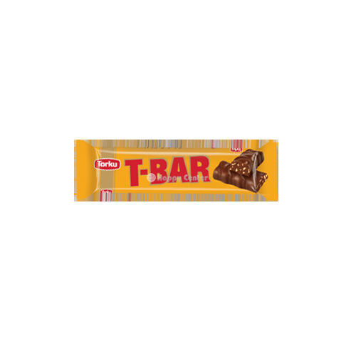 Chocalate with peanut torku 4x4 36 gr