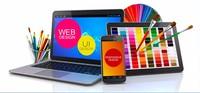 Prestashop web design company