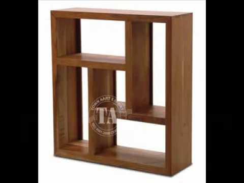 Cheap Acacia Wood Furniture find Acacia Wood Furniture deals on