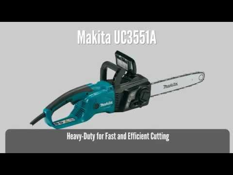 Cheap electric chainsaw find electric chainsaw deals on line at get quotations makita uc4051a electric chainsaw greentooth Choice Image