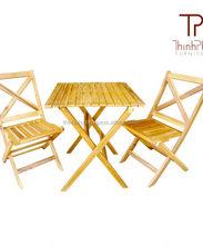 wooden garden set furniture- top grade furniture outdoor-vietnam outdoor furniture