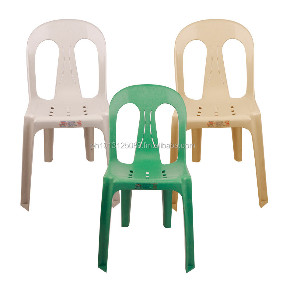 Philippines Plastic Chairs Philippines Plastic Chairs Manufacturers