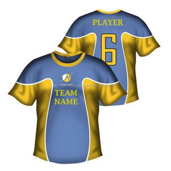 86d1de29b New Soccer Fan Jersey