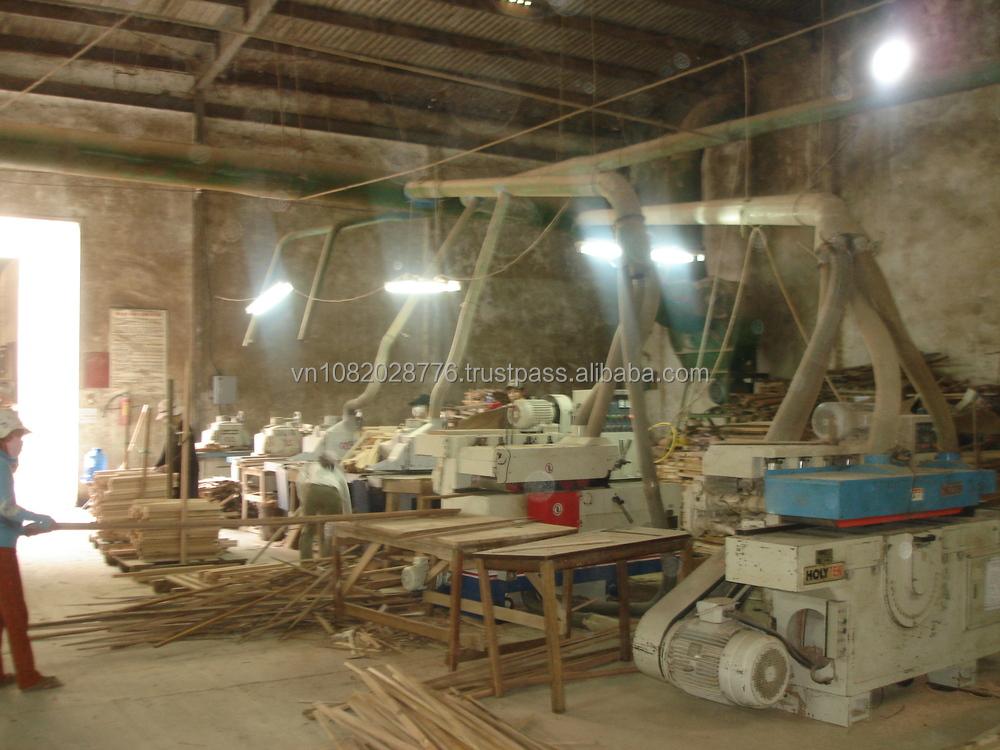 Eurona - Wood Sofa Set - High Quality Acacia Garden Furniture
