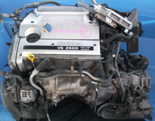 USED ENGINE ( HIGH QUALITY ) EXPORT FROM JAPAN FOR NISSAN SKYLINE, GLORIA, CEDRIC, CEFIRO, STAGEA.