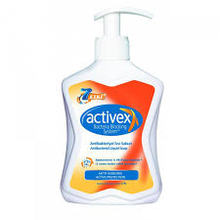 Activex anti_bacterial <span class=keywords><strong>비누</strong></span>/<span class=keywords><strong>액체</strong></span> <span class=keywords><strong>비누</strong></span>