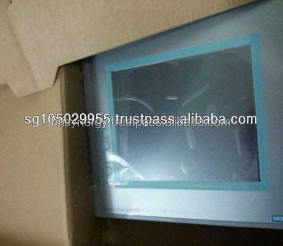 For SIEMENS Touch Screen Glass MP277-10 6AV6 643-0CD01-1AX1