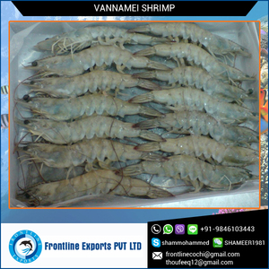 India Frozen Shrimp Wholesale, India Frozen Shrimp Wholesale