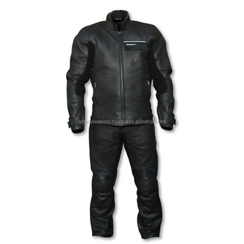2018 Leather Motorbike Racing Suits, 2017 Leather Motorbike Suit wholesale,new fashion Motorbike Leather Suits