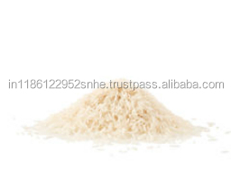 Basmati Rice in Export Quality
