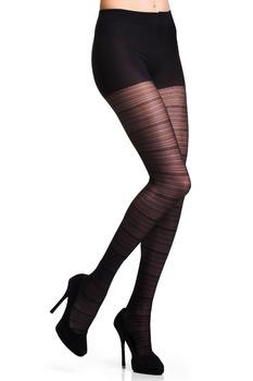 f2c76c97718 Fashion Tights Pantyhose