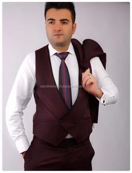 Italyan Men Suits,3 Piece Suit,Man Suit 2016,Man Suit 2014 - Buy 3 ...