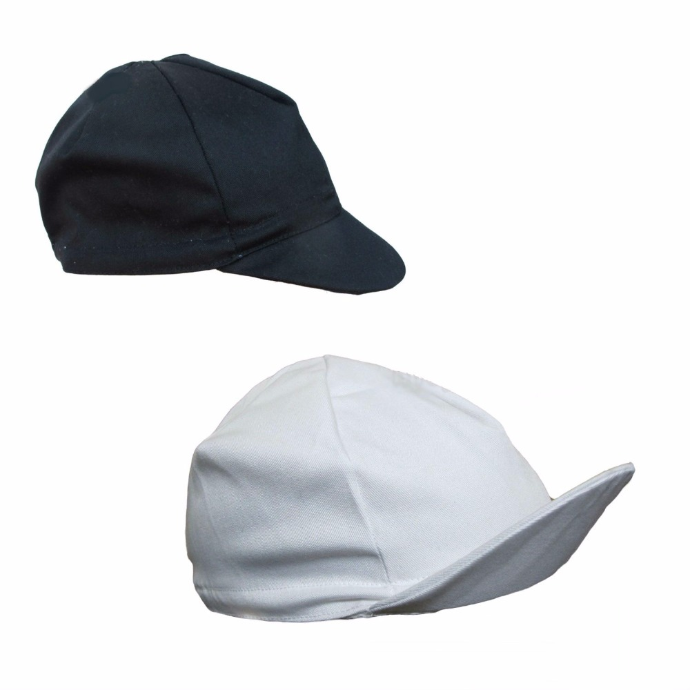 Cheap Custom 3d Embroidery Flat Cap sports Cap - Buy 3d Embroidery ... 3d9881ab285