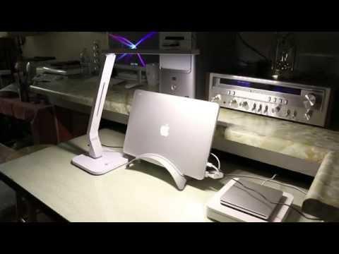 ... The best LED desk lamp? - Taotronics LED Lamp - Review - Cheap Taotronics Led, Find Taotronics Led Deals On Line At Alibaba.com