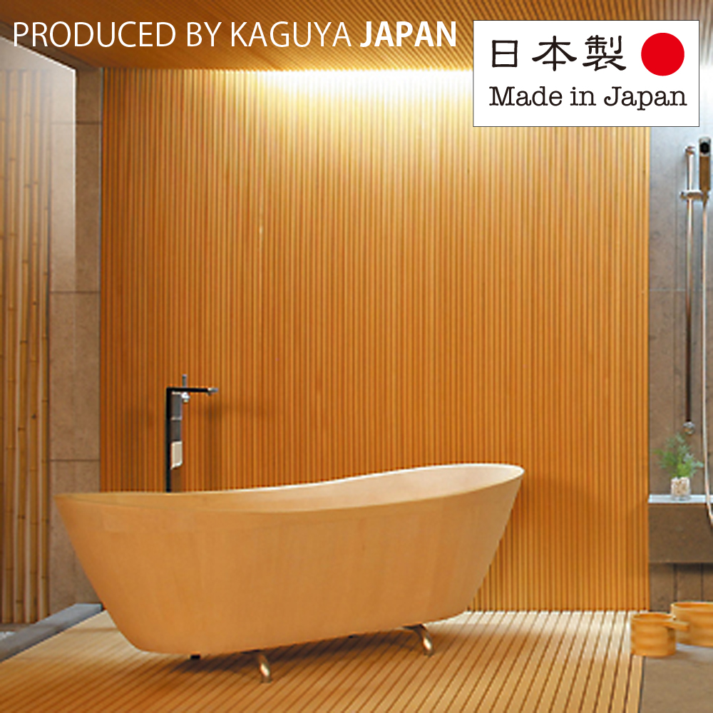 High class and Unique hinoki The Hinoki Onsen Bath for relaxation , OEM also available