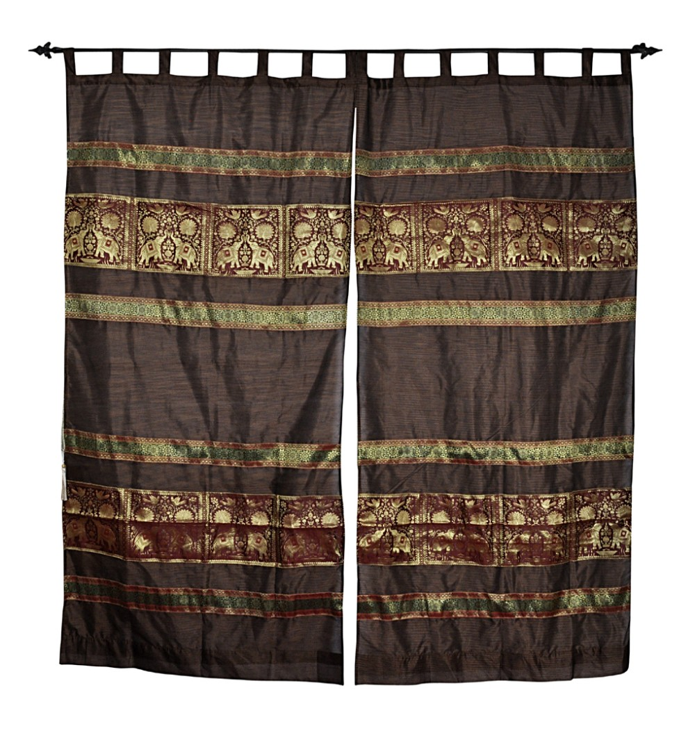 curtain from india manufacturers home designs sense alibaba suppliers showroom curtains com at design and for