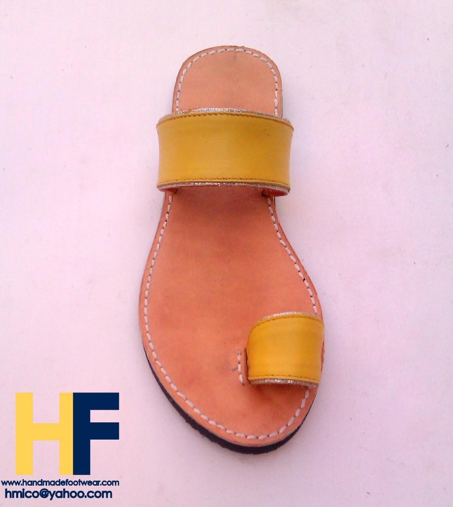 dcace2a9d1dfc8 Pakistan Fancy Sandals