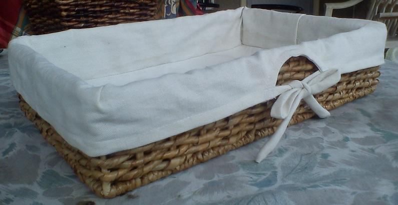 Philippines Storage Basket, Philippines Storage Basket Manufacturers ...