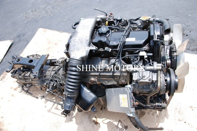 engine 2l toyota used, engine 2l toyota used Suppliers and