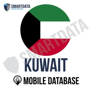 Mobile Numbers Mobile Database Wholesale, Database Suppliers