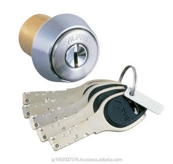high security door locks. Plain Locks Japanese High Security Door Lock Cylinder Set U0026quot  And High Security Door Locks L