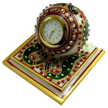 Indian Handicrafts Jaipur Handicrafts Jodhpur Handicrafts Art2719
