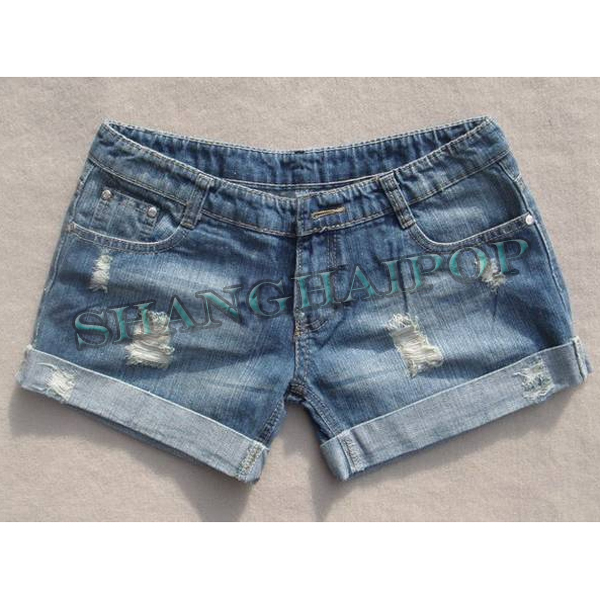 Ladies Jeans Shorts - Buy Mens Hot Shorts,Mens Very Short Shorts ...