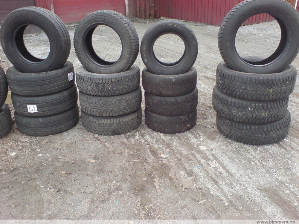 used tire wholesale top brands available excellent sizing buy passenger tires product on. Black Bedroom Furniture Sets. Home Design Ideas