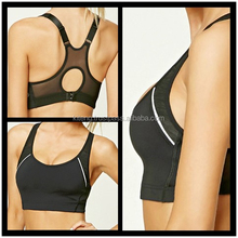 Kiteng high quality Low Impact Sport Bra Office In United States