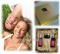antiage natural cosmetics beauty & personal care organic kit