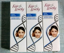 Fair and Lovely Winter Fairness Cream 25 gm