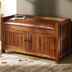 Sensational Indian Storage Bench Indian Storage Bench Suppliers And Caraccident5 Cool Chair Designs And Ideas Caraccident5Info