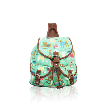 new collection coupon code best wholesaler Men Women Wholesale Canvas Rucksack College Girls Backpack - Buy Backpacks  For College Girls,Beautiful Girl Backpack,Girls Fancy Backpack Product on  ...